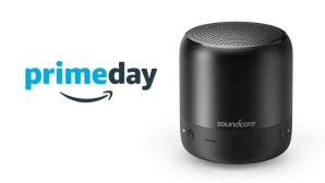 Anker SoundCore Mini 2 © Amazon