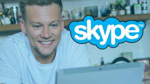 Skype ©Microsoft