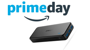 Anker PowerCore Elite 20.000 mAh © Amazon