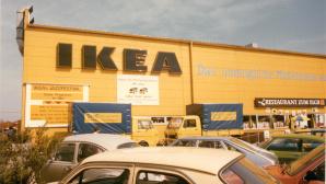 IKEA Eching ©IKEA
