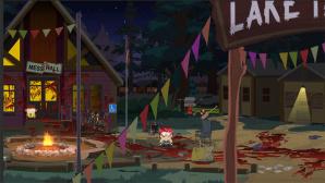 South Park – Die rektakuläre Zerreißprobe: DLC ©Ubisoft