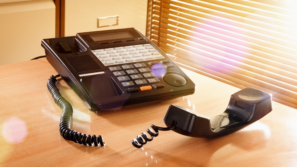Rufnummernmitnahme: Hohe Portierungskosten untersagt