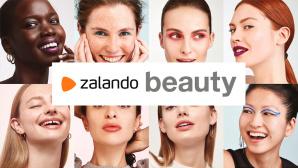 Zalando-Beauty-Logo ©Zalando
