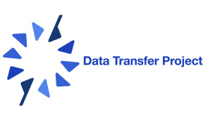 Data Transfer Project © Data Transfer Project
