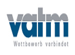 Die Kosten f�r die Ermittlung und Speicherung von Telefondaten seien deutlich gestiegen, teilte der Branchenverband VATM mit.