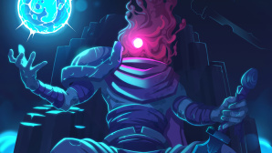 Dead Cells © Motion Twin
