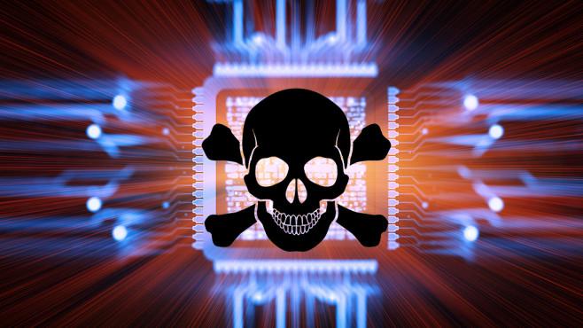 Wieder Sicherheitslücken in Intel-Prozessoren©iStock.com/KeremYucel , dvarg – Fotolia.com