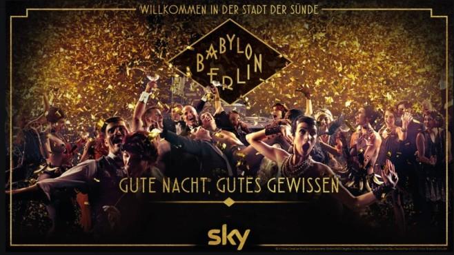 babylon berlin folge 4 stream