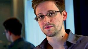Der NSA-Enth�ller Edward Snowden lebt seit f�nf Jahren im russischen Asyl.©dpa