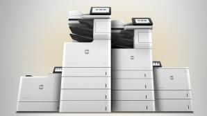 Drucker von HP©HP