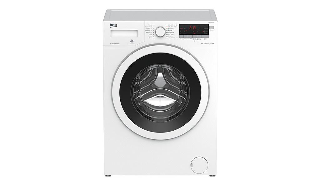 beko waschmaschinen vergleich wya 101483 ptle computer bild. Black Bedroom Furniture Sets. Home Design Ideas