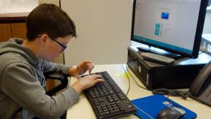 So einfach geht das: 11-Jähriger hackt US-Wahlen!