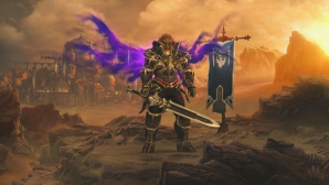Diablo 3 – Eternal Collection © Blizzard