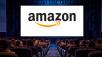 Amazon kauft Kinos©iStock.com/danr13, Amazon