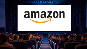 Amazon kauft Kinos © iStock.com/danr13, Amazon