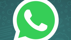 WhatsApp: Logo © WhatsApp