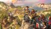 Die Siedler – Reboot©Ubisoft