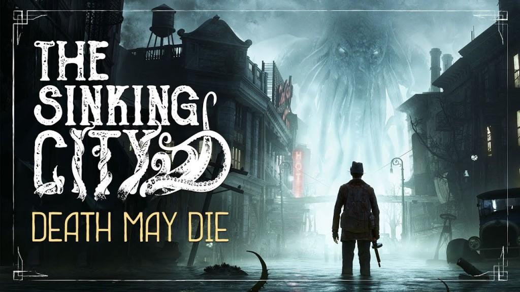 the-sinking-city-cinematic-trailer-von-der-gamescom