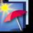 Icon - Photomatix Pro (Mac)