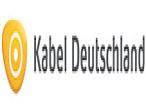 Kabel Deutschland betreibt das gr��te TV-Kabelnetz Deutschlands.