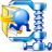 Icon - WinZip Self Extractor