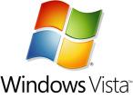 Windows Vista kommt nicht in Fahrt Noch nicht der erhoffte Verkaufsschlager: Windows Vista