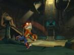 Crash of the Titans: Die Demo ist ab sofort auf dem Marktplatz verfügbar.
