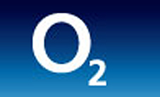 O2: Neue Tarife f&uuml;r Gesch&auml;ftskunden.