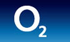 O2: Neue Tarife für Geschäftskunden.