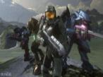 Halo 3: Laut Microsoft schon jetzt eine Erfolgsgeschichte