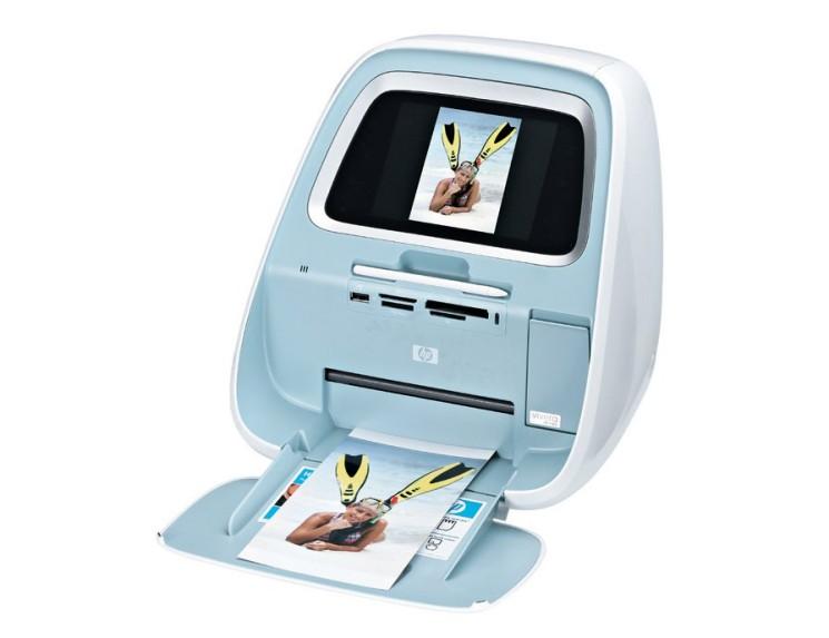 suche guten fotodrucker