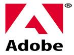 Adobe erweitert sein Geschäftsfeld mit Textverarbeitungen.