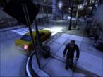Escape from Paradise City: Gangster-Jagd kostenlos ausprobieren Alles andere als paradiesisch geht's in Paradise City zu.