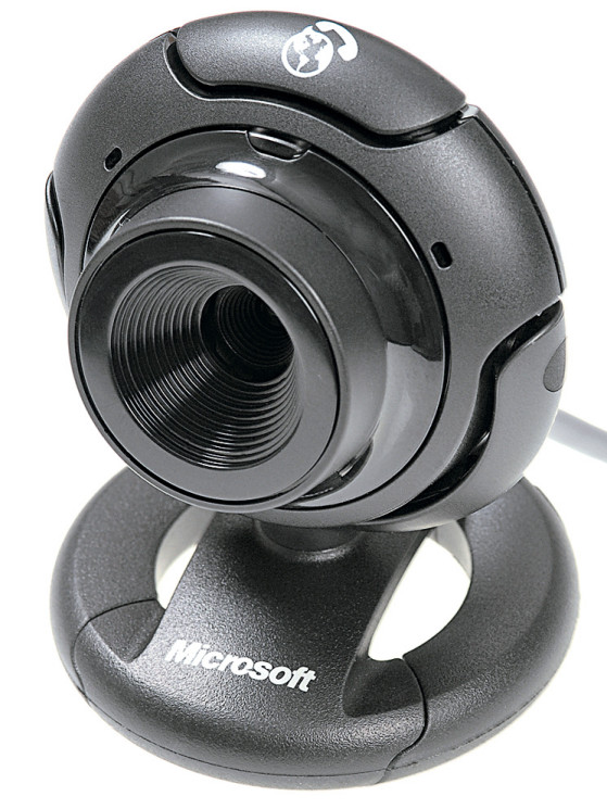 MICROSOFT LIFECAM VX-1000 WEB CAMERA DRIVER DOWNLOAD