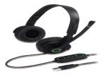Genius Headset HS-03U