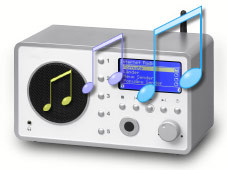 Die beste Gratis-Software zum Hören und Aufnehmen von Internetradio Internetradio hören und aufnehmen: Hier gibt es die besten Gratis-Programme zum Download