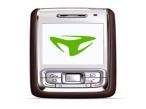 Auch von Freenet gibt's Prepaid-Karten fürs Handy.