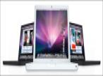 Wenn es läuft, sieht es schön aus: Apple-Betriebssystem Mac OS X Leopard