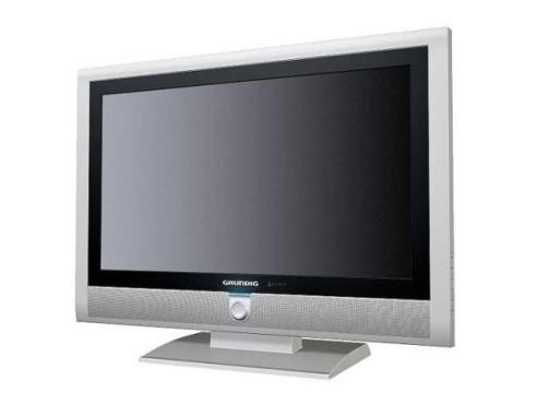 Bildergalerie: Flachbildfernseher, 65 bis 75 cm Bilddiagonale