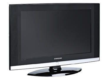 Samsung LE-27S71B