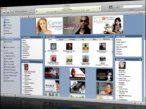 iTunes 10.3.1: Medienverwaltung von Apple in neuer Version