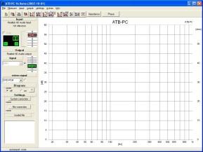 ATB PC Demo