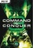 Icon - Command & Conquer 3: Tiberium Wars – Patch 1.09