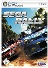 Icon - Sega Rally – Patch 4.060