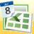 Icon - SmartTools Datumsassistent für Excel