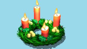 Die besten Weihnachts-Programme ©COMPUTER BILD