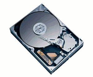 Die besten Weihnachtsgeschenke von Samsung HD321KJ SpinPoint T166 Series 320GB