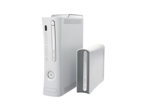 Die besten Weihnachtsgeschenke von 100 bis 200 Euro Microsoft Xbox 360 HD-DVD-Player