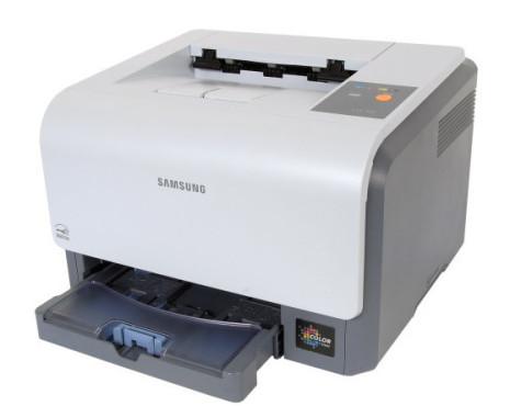 Die besten Weihnachtsgeschenke von 100 bis 200 Euro Samsung CLP-300
