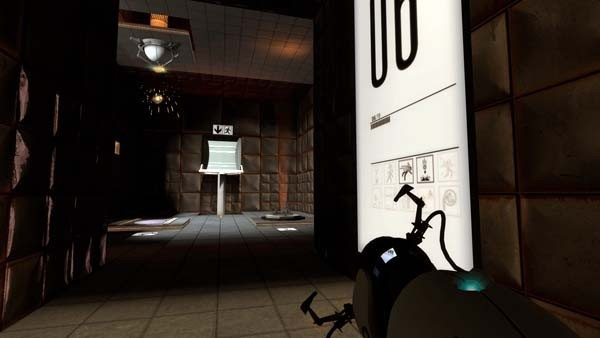 The-Orange-Box-half-life-2-hl2 Portal